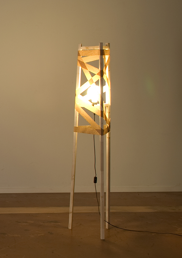 Christophe Mazuyet Design Product Max lamp 02.jpg