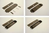Christophe_Mazuyet_Design_Product_Plumier_03.jpg