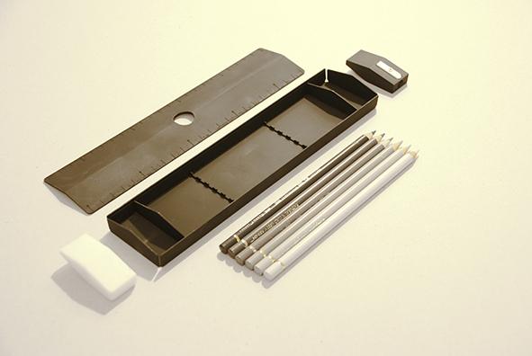 Christophe_Mazuyet_Design_Product_Plumier_04.jpg