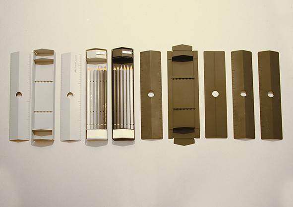Christophe_Mazuyet_Design_Product_Plumier_06.jpg