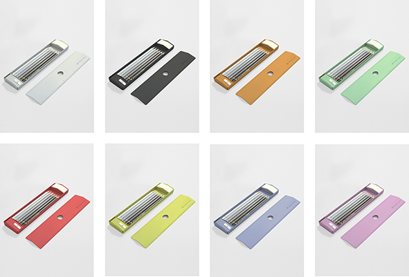 Christophe_Mazuyet_Design_Product_Plumier_07.jpg