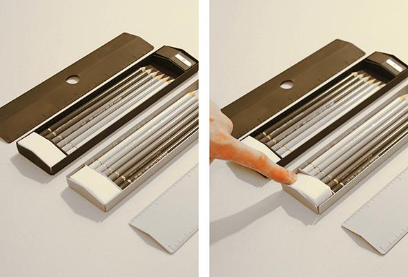 Christophe_Mazuyet_Design_Product_Plumier_08.jpg