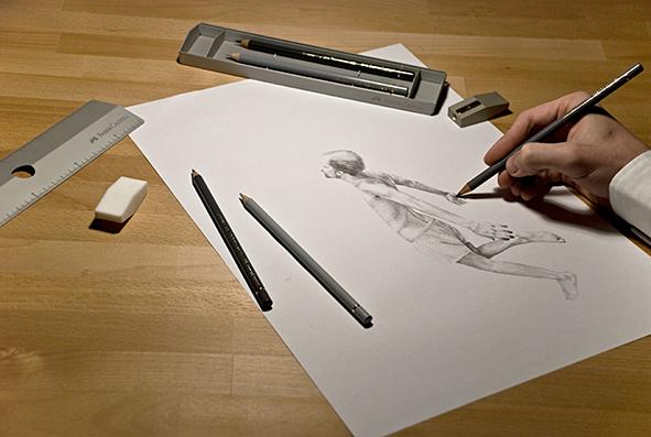 Christophe_Mazuyet_Design_Product_Plumier_09.jpg