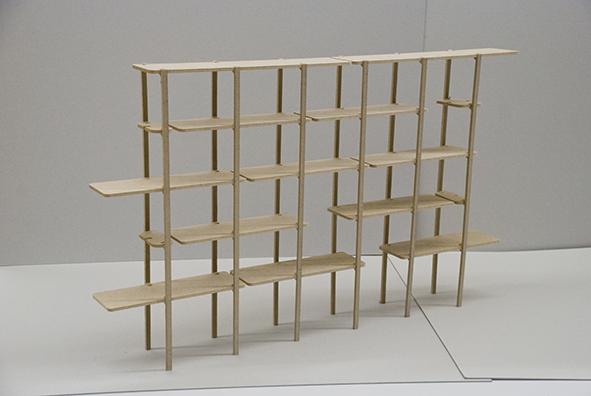 Christophe_Mazuyet_Design_Product_wood_product_05.jpg