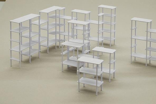 Christophe_Mazuyet_Design_Product_wood_product_06.jpg