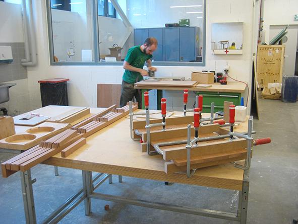 Christophe_Mazuyet_Design_Product_wood_product_08.JPG