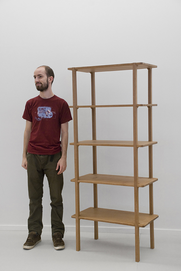 wood product design produit. Black Bedroom Furniture Sets. Home Design Ideas