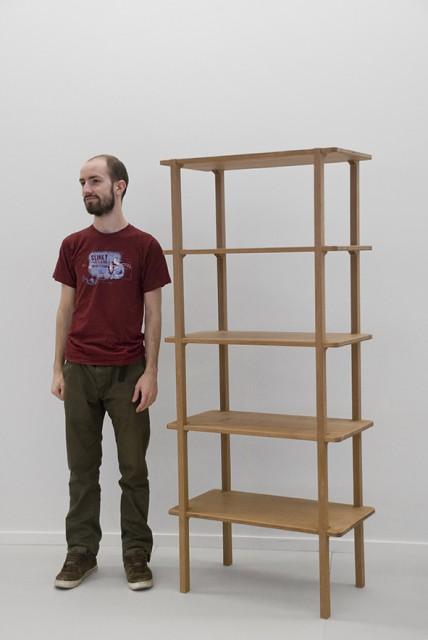 Christophe_Mazuyet_Design_Product_wood_product_09.jpg