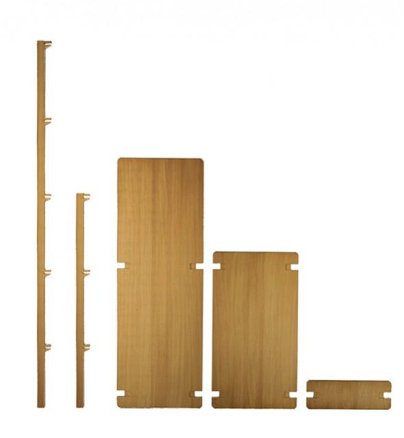 Christophe_Mazuyet_Design_Product_wood_product_10.jpg