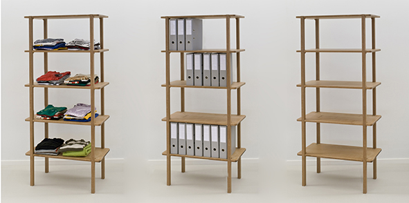 Christophe_Mazuyet_Design_Product_wood_product_11.jpg